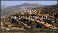 1913: Seeds of Conflict trailer