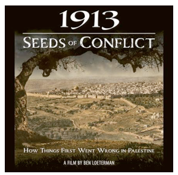 Image result for 1913: seeds of conflict