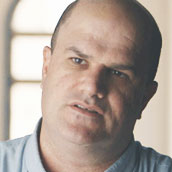 Yuval Ben-Bassat